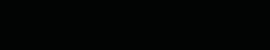Anna Ternheim Logo